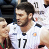 20 points for Yakovenko in Krasnodar