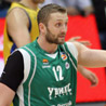 Veremeenko stays in Kazan
